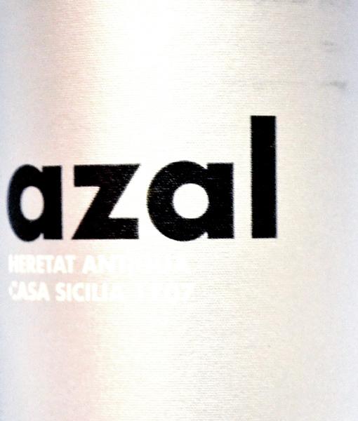 azal_l