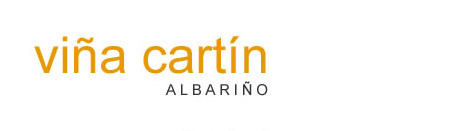 cartin