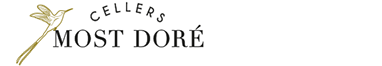 cellers_most_dore_logotype_black