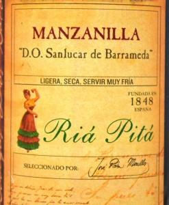 manzanilla_l