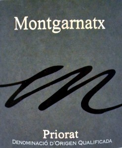 mongarnatx_label