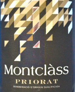 montclass_label