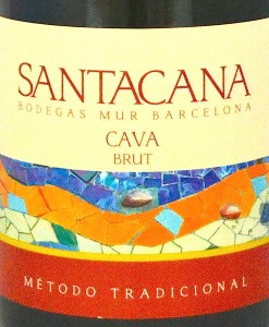 santa_cana_detail
