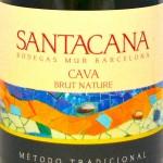 santacana_detail