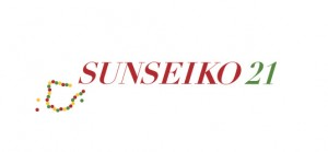 sunseiko_logo_post