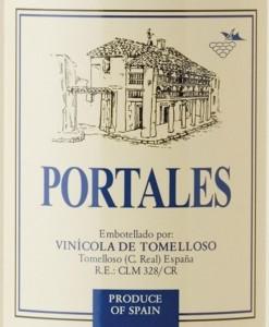 sunseiko_wines__0001_PortalesWhite