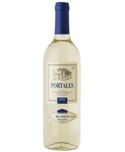 sunseiko_wines__0002_PortalesWhite