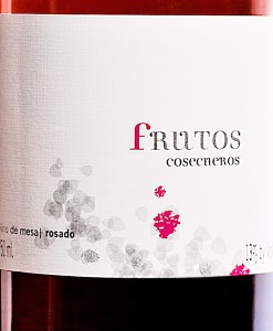 sunseiko_wines__0007_Frutos Rosado Cosechero