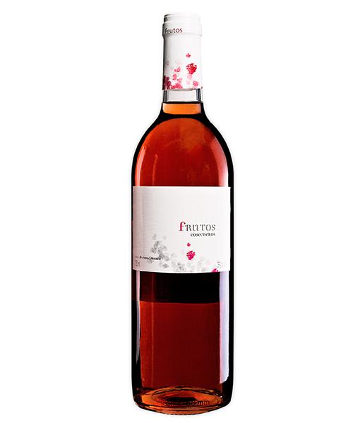 sunseiko_wines__0008_Frutos Rosado Cosechero