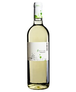 sunseiko_wines__0010_Frutos Blanco Cosechero