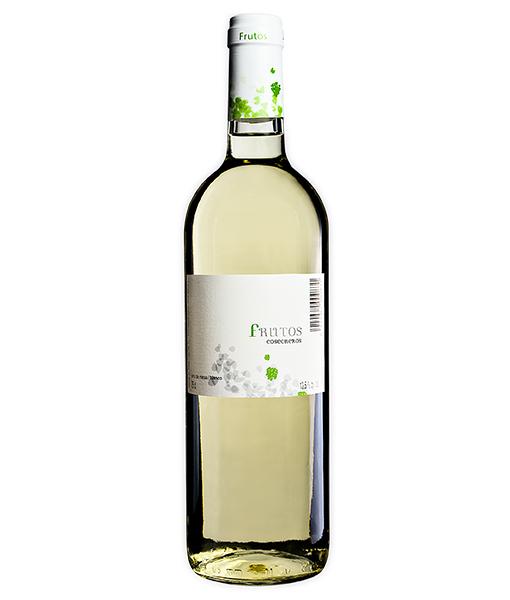 sunseiko_wines__0010_Frutos Blanco Cosechero