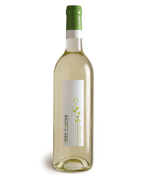 sunseiko_wines__0014_Don Frutos Blanco