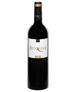 sunseiko_wines__0022_Muruve-Reserva