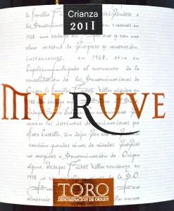 sunseiko_wines__0022_Muruve-Reserva1