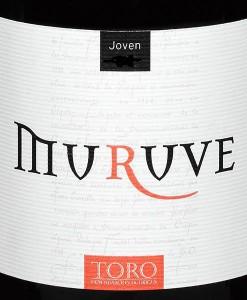 sunseiko_wines__0023_Muruve Joven
