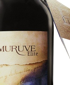 sunseiko_wines__0025_Muruve-Elite