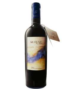 sunseiko_wines__0026_Muruve-Elite