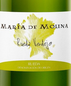 sunseiko_wines__0028_Maria Molina VERDEJO