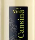 sunseiko_wines__0028_Vi、a Cansina Verdejo sin a、ada