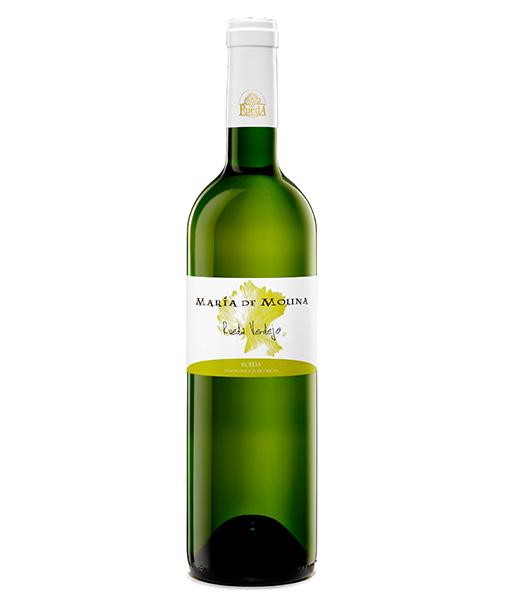 sunseiko_wines__0029_Maria Molina VERDEJO