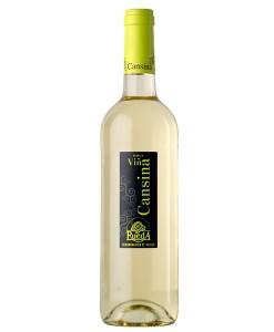 sunseiko_wines__0029_Vi、a Cansina Verdejo sin a、ada
