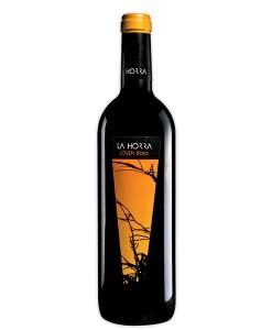 sunseiko_wines__0031_La Horra Joven 2