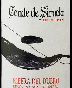 sunseiko_wines__0032_Conde_Siruela_tinto_2010_rgb