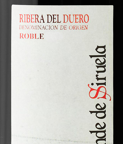 sunseiko_wines__0034_Conde Siruela Roble