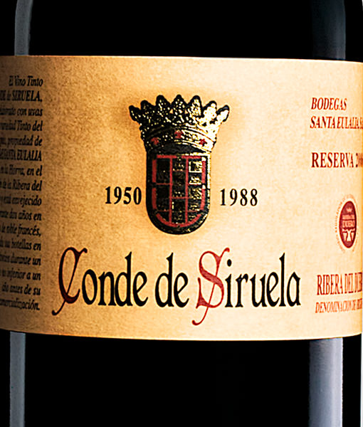 sunseiko_wines__0036_Conde de Siruela RESERVA