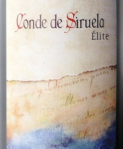 sunseiko_wines__0038_Conde de Siruela Elite