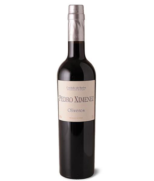 sunseiko_wines__0043_pedroximenez
