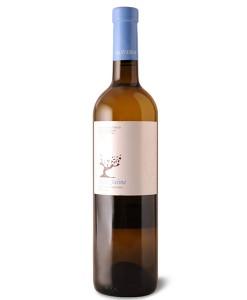 sunseiko_wines__0044_Juan Jaime Dry