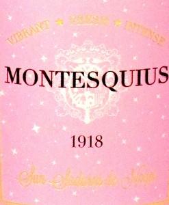 sunseiko_wines__label_ Montesuquius Extra Brut Reserva