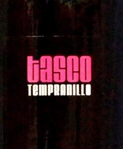 tasco_l