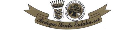 14_santa_eulalia