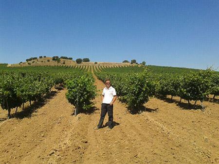 vinicultor_erik