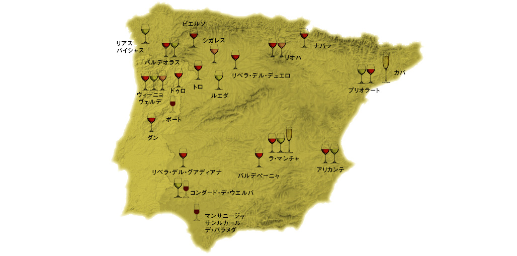 map_original