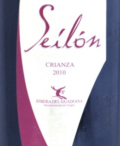 seilon_c_l