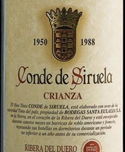 CONDE-DE-SIRUELA-CRIANZA-sin-aada_up