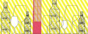 vinos-de-espana20170903