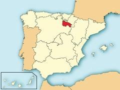 240px-Localización_de_La_Rioja_svg