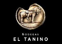 El Tanino Logo