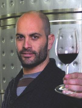 Ivan Gallego