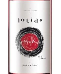 Latido Rosado etiqueta2 (1)