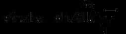 Mas Goma Logo