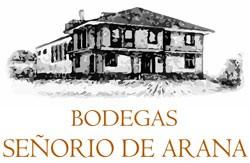 Senorio de Arana Logo