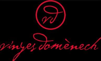 Vinyes Domenech Logo